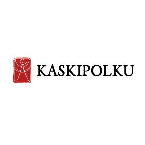kaskipolku_marjakaskisaari2